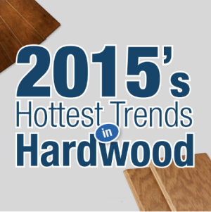 Hardwood Trends